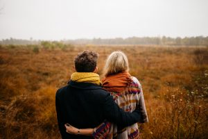 Infertility, How to Grow Stronger as a Couple – The Infertility Roller Coaster, The Birthing Journey
